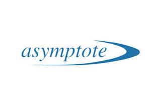 Asymptote were successful in their bid to work in collaboration with CGT Catapult